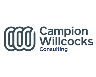 Campion Willcocks Consulting logo